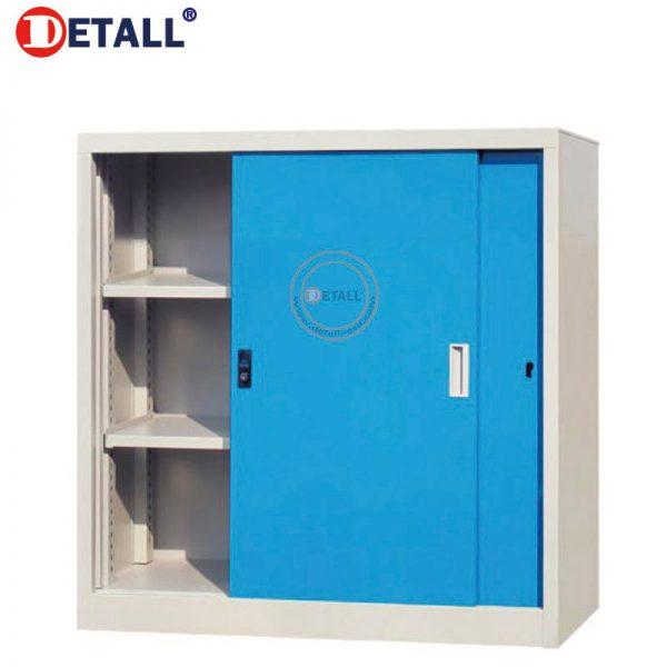 29 Steel Cabinet