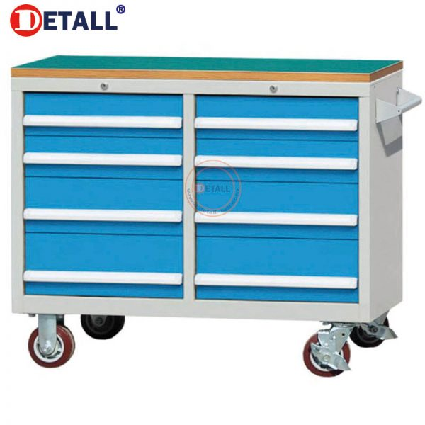 29 Tool Drawer Cabinet