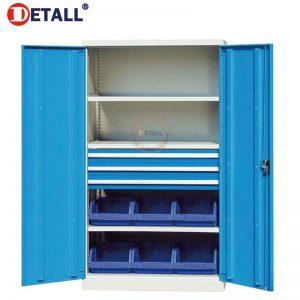 3 Storage Cabinet