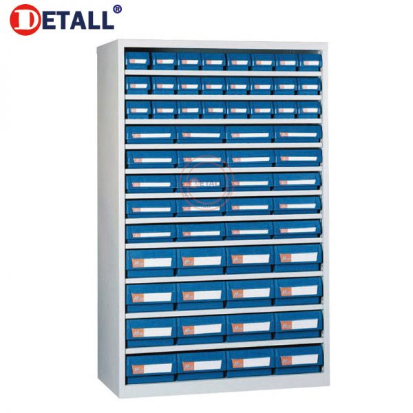 30 Small Part Cabinet