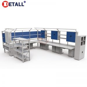 36 Esd Workbenches