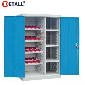 39 Cnc Tool Cabinet