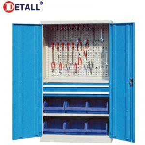 4 Tool Cabinet