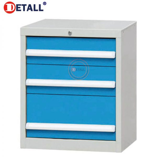 4 Tool Drawer For Workbench