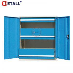 40 Cnc Tool Storage Cabinets