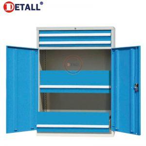 42 Steel Drawer Cabinet