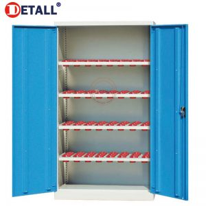 43 Cnc Tool Storage
