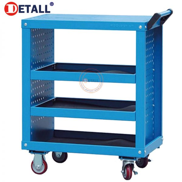 44 Rolling Cabinet Multi Layer