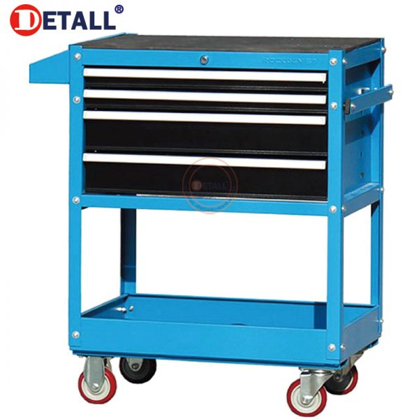 45 Roller Cabinet Tool Box