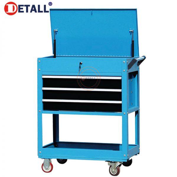 46 Tool Box Cart