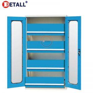 47 Cnc Tool Dawer Storage
