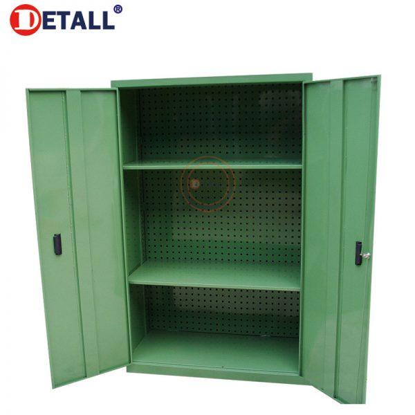48 Garage Cabinets And Storage