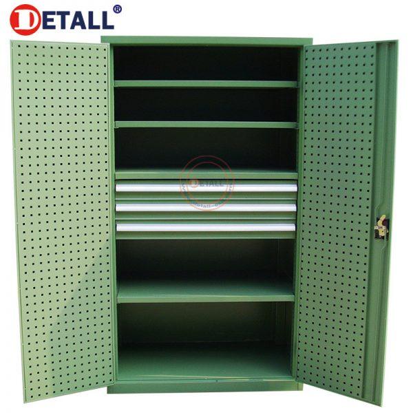 51 Heavy Duty Cabinet