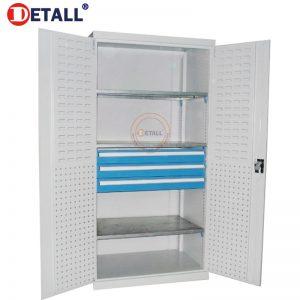 52 Steel Garage Cabinets