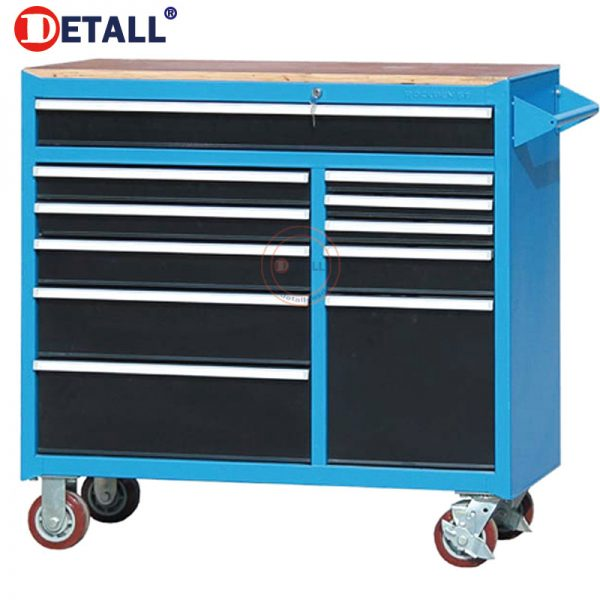 59 Drawer Roller Tool Cabinet