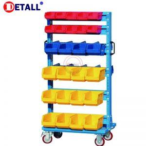 7 Storage Cart