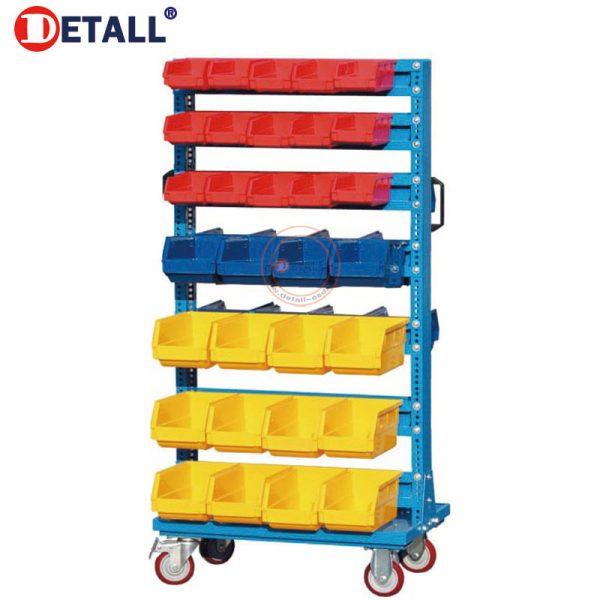 8 Storage Organizer