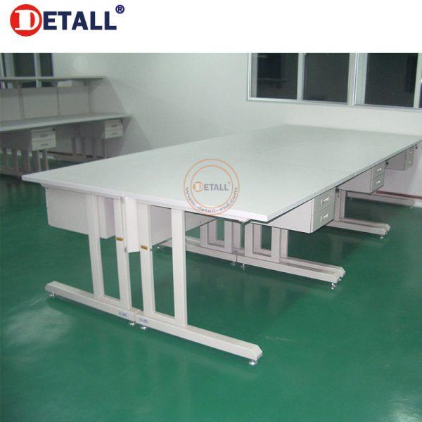 Light Duty Work Table