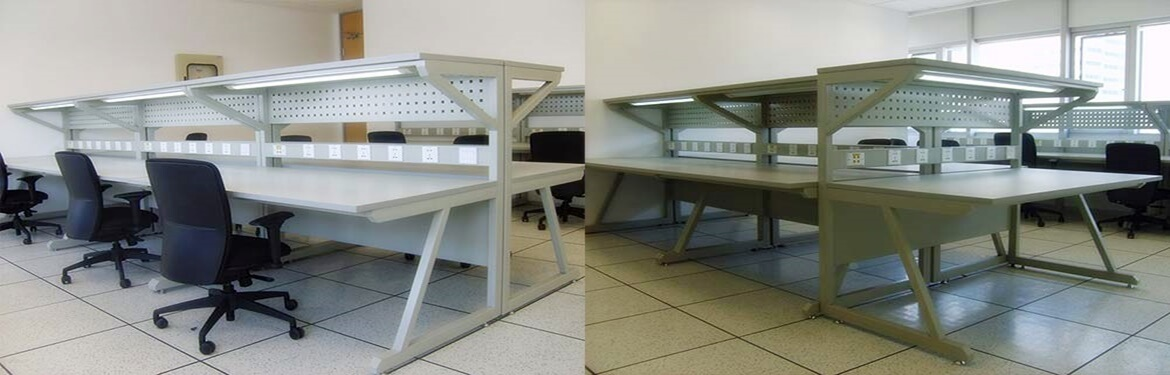 Marvelous Esd Workbench Detall Esd Caraccident5 Cool Chair Designs And Ideas Caraccident5Info