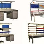 Importance Of ESD Furniture